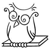 wisdom-clipart-k7258551